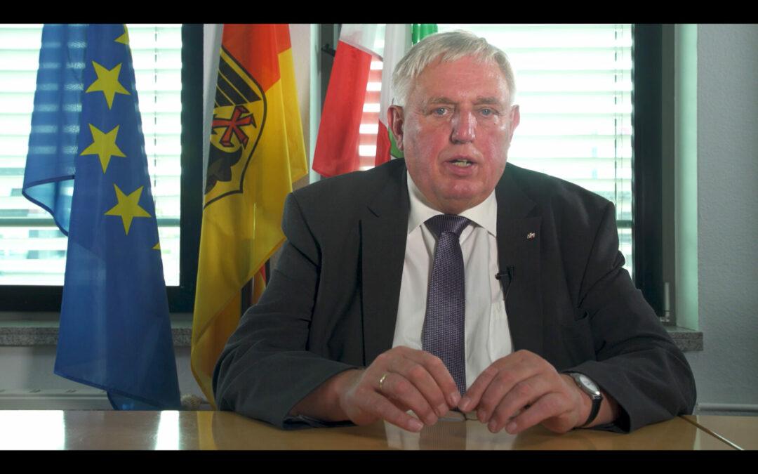Fachkongress eHealth.NRW: Digitalisierung als große Chance wahrnehmen und danach handeln